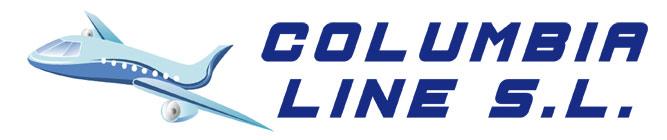 Columbia Line